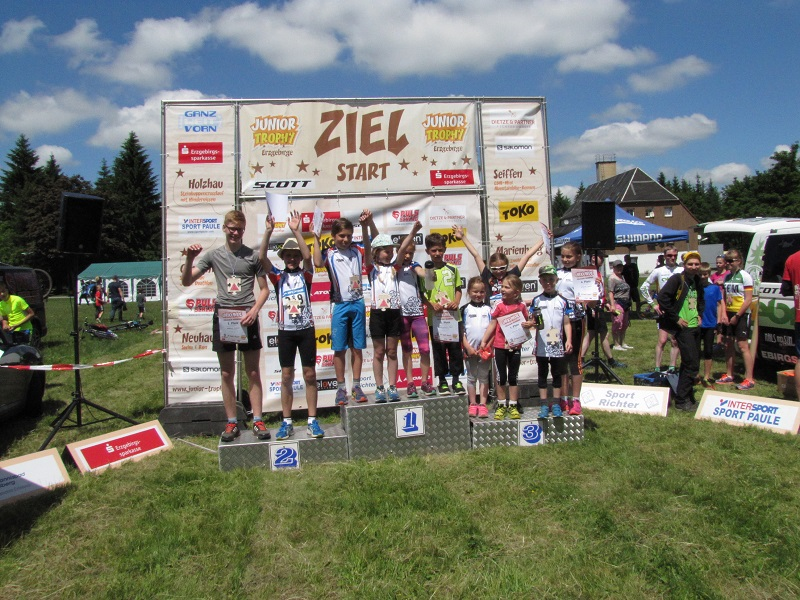Junior Trophy Bad Einsiedel Juni 2017 217