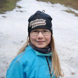 Tanja Nitschke
