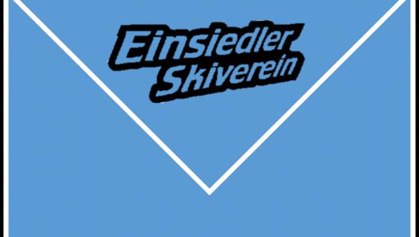 E-Mail-Verteiler und Datenschu...